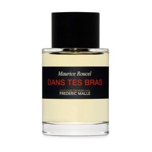 Dans tes bras perfume 100 ml