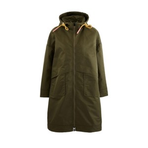 Kingsbury jacket