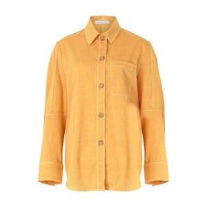 Kinsey shirt