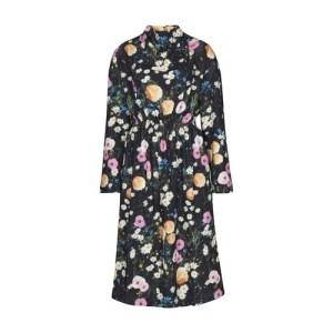 Jay floral dress