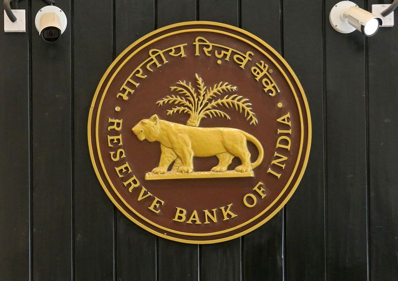 RBI to keep rates on hold, provide economic forecasts thumbnail