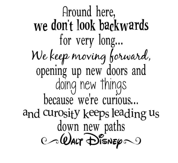 Image result for quotes keep moving forward