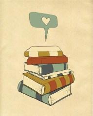 Les manies des lecteurs