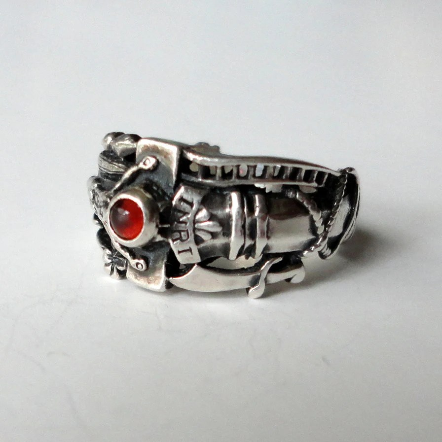 Image Result For Wedding Rings James Avery