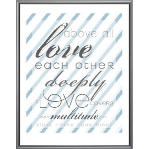 Fun Faith Quotes Bible Quotesfamily Love Love Life Biblical Quotes