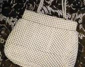 Vintage Corde Bead Style ...