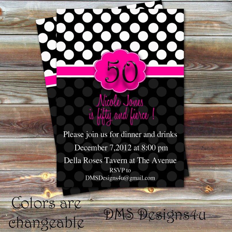 Free sample 18th birthday invitation card inviview male 18th birthday invitations denarius info filmwisefo