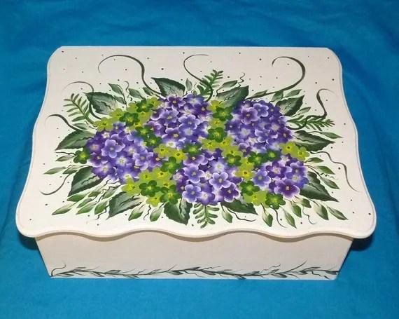 Decorative Wedding Card Box Wood Wedding Card Box