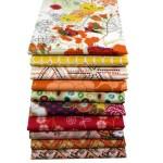 Sunlight Bazaar Fabrics