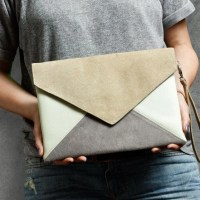 Artisan Inspiration: Cocoonobags