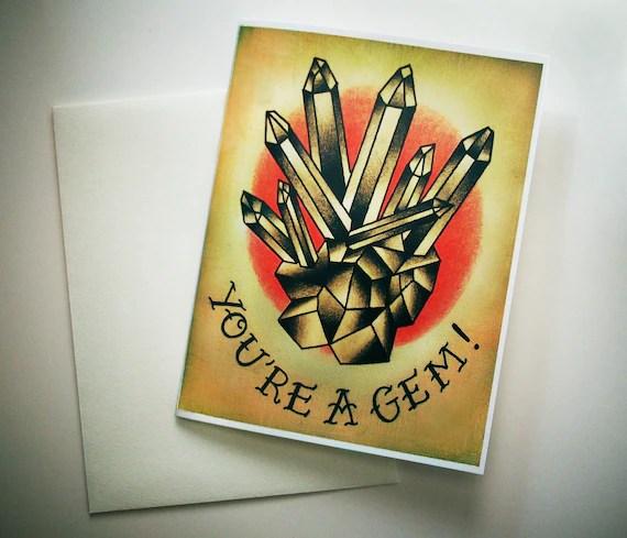 gem-tattoo-card