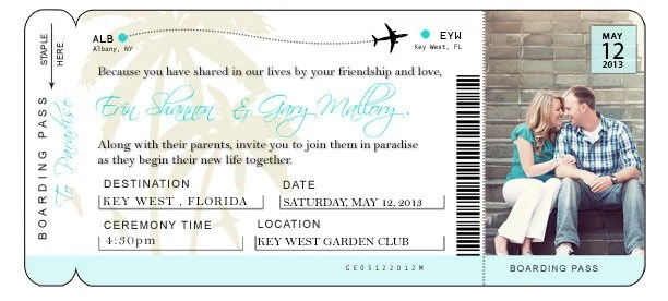 Airline Ticket Invitation Template jalysa 39 s blog this also – Plane Ticket Invitation Template