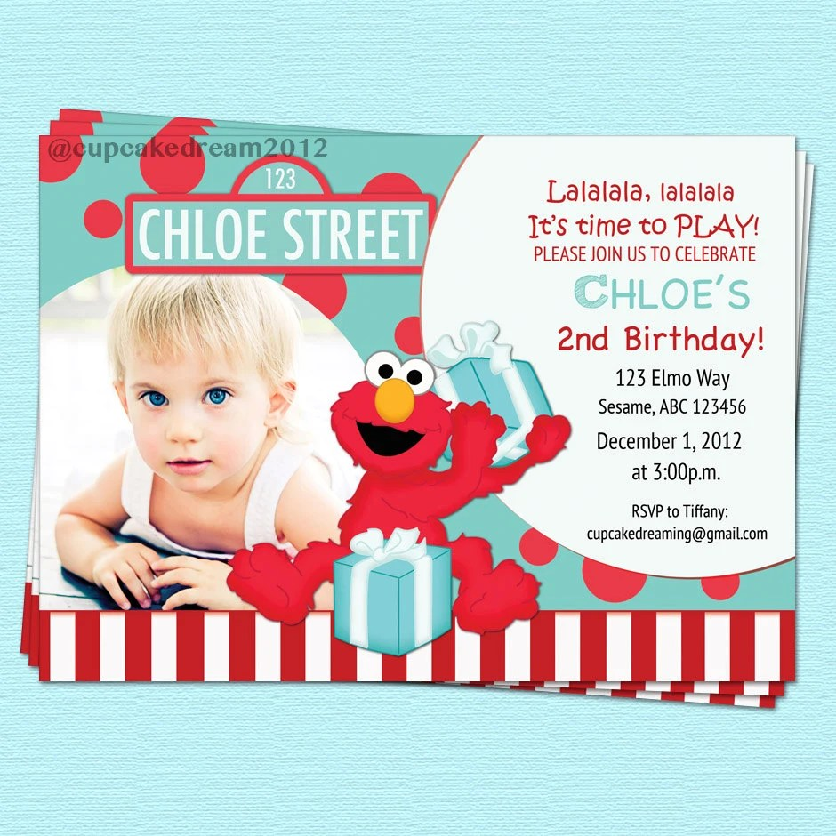 fashion lily james personalised birthday cards