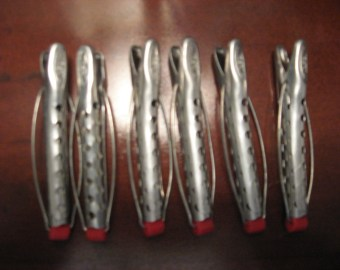 popular items for perm rods on etsy