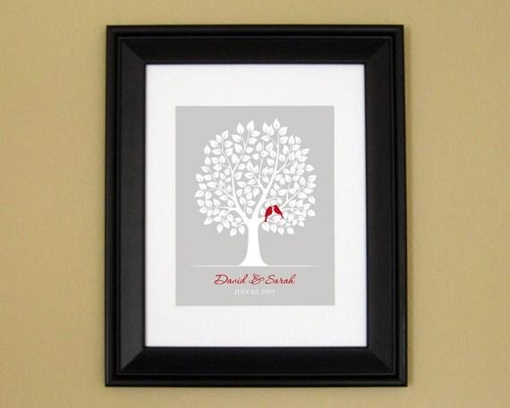 Last-Minute Gift For Wedding Anniversary Rush Gift For
