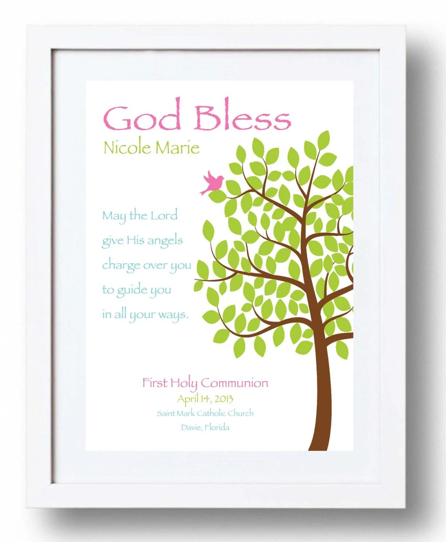 1st Holy Communion Quotes Quotesgram