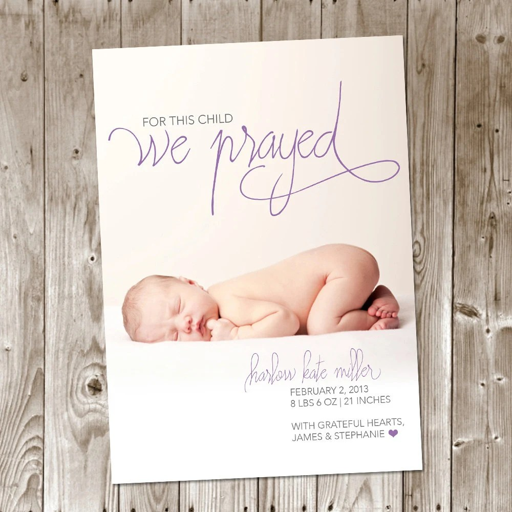 baby girl announcements awesome baby boy birth announcement quotes