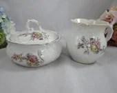 1802-08 Antique Bagshaw a...