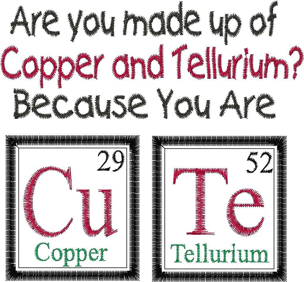 Periodic table jokes 3 jokesaz periodic table jokes 3 urtaz Images