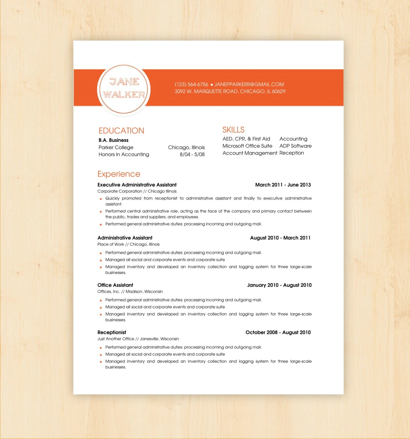 word document resume format ms word resume template word format ms resume samples doc file