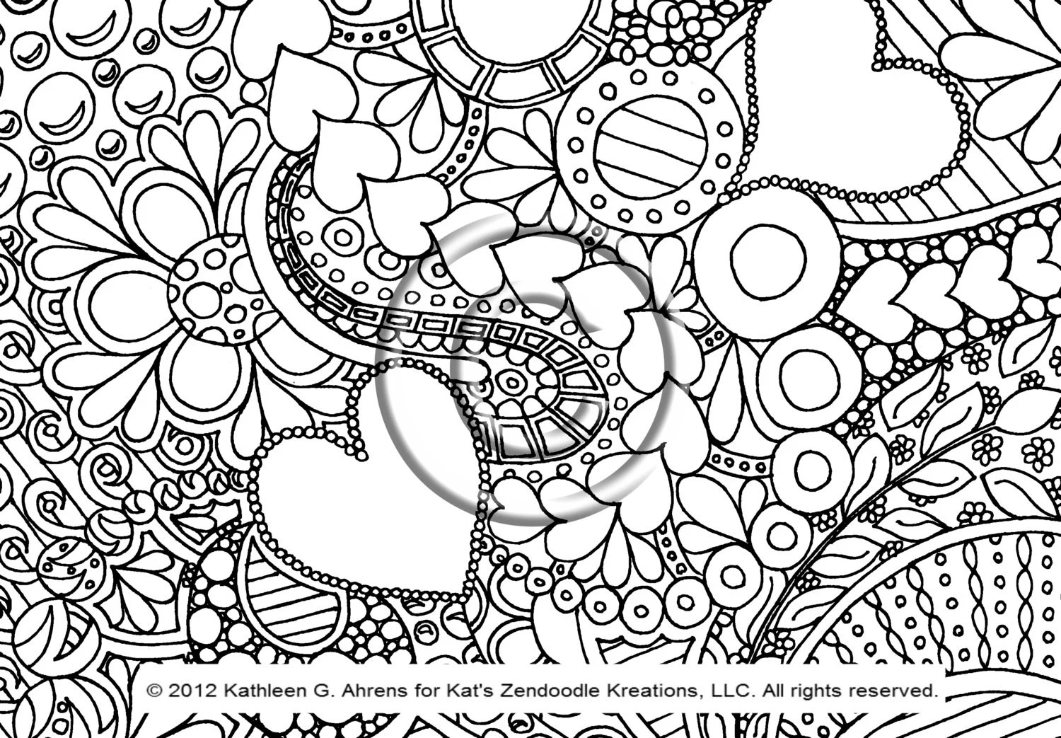 abstract butterfly coloring pages il fullxfull coloring pages