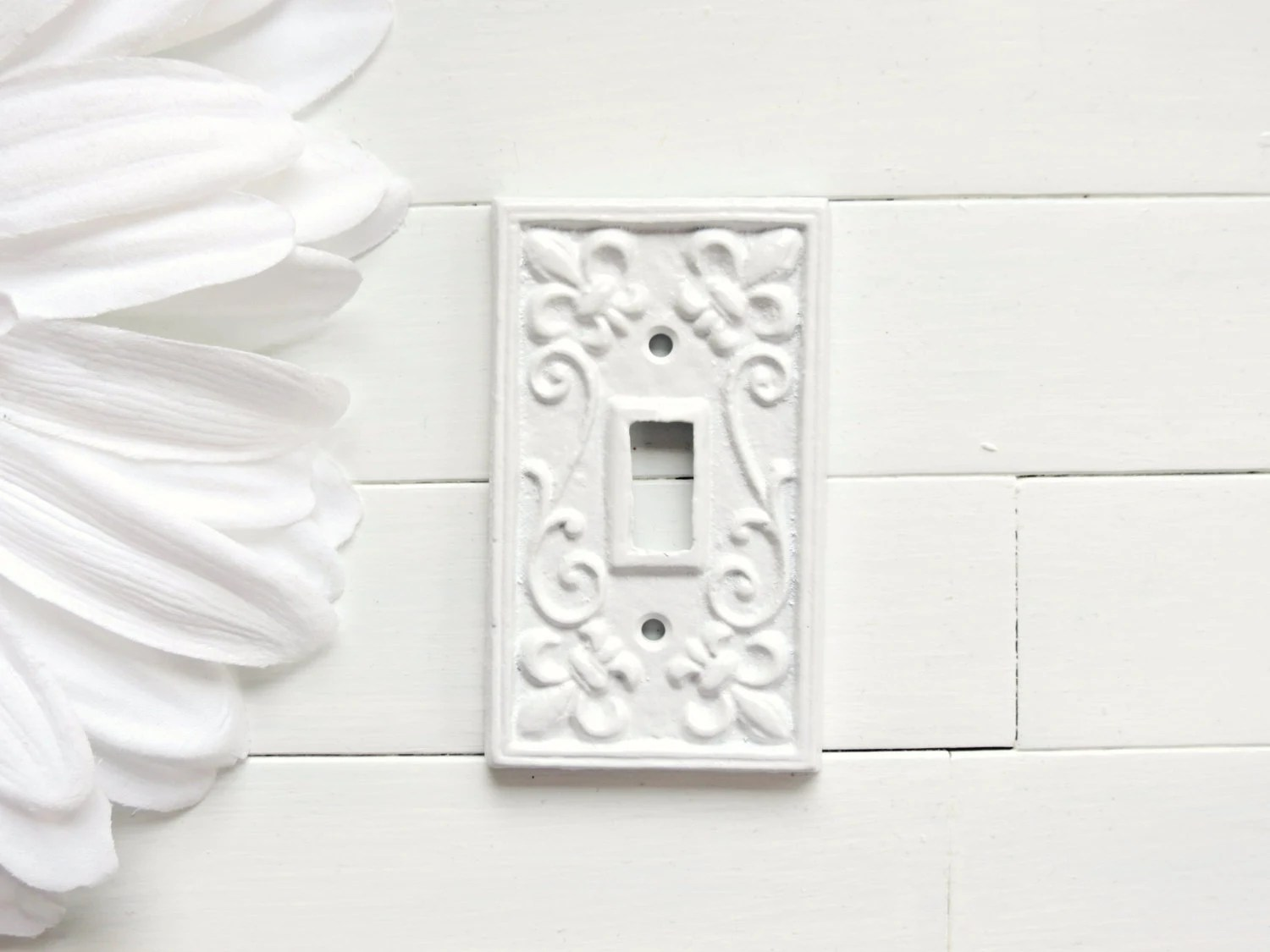 Light Switch Cover Light Switch Plates Single By