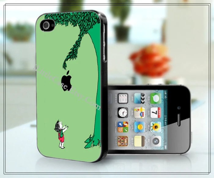 Hope, iPhone 4 Case, iPhone 4S case, iPhone 4 Cover, iPhone4 Case, iPhone4 Cover, iPhone Case, Case, Case for iPhone
