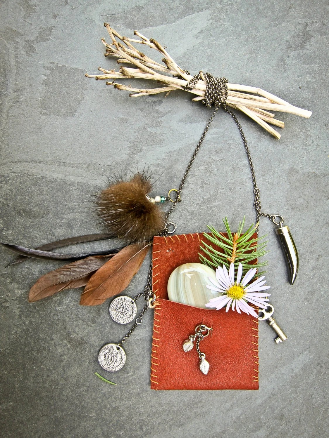 http://www.etsy.com/fr/listing/159589634/collier-chaine-pochette-de-cuir-bronze?ref=sr_gallery_24&ga_search_query=recycled+fur+bag&ga_order=most_relevant&ga_view_type=gallery&ga_ship_to=ZZ&ga_item_language=en-US&ga_search_type=all
