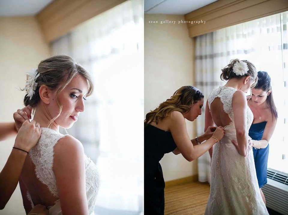 Feather Fascinator, Bridal Hair Flower, Bridal Fascinator, Wedding Hair Flower, Bridal Headpiece, 1920s Headpiece, Ivory Fascinator