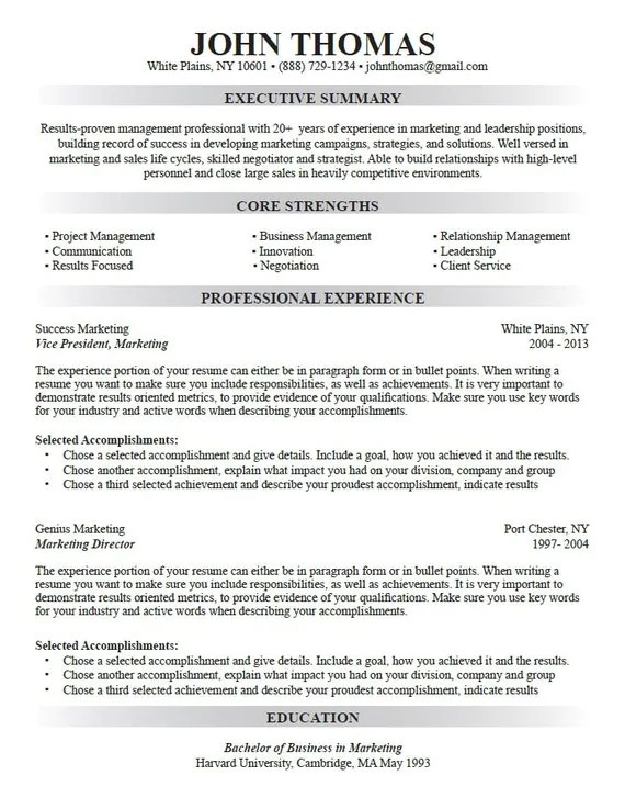 resume writing and design resume writer career advice job search