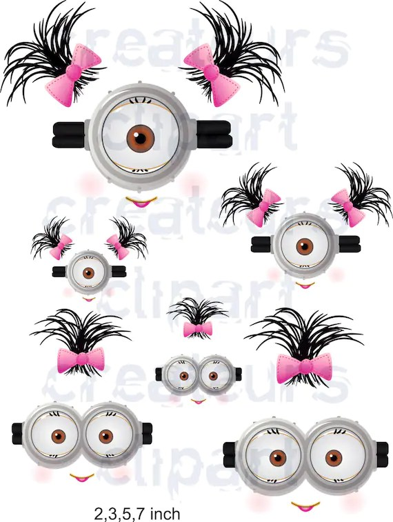 image relating to Minion Goggles Printable identified as Minion Goggles Template. gles template slash out do-it-yourself minion