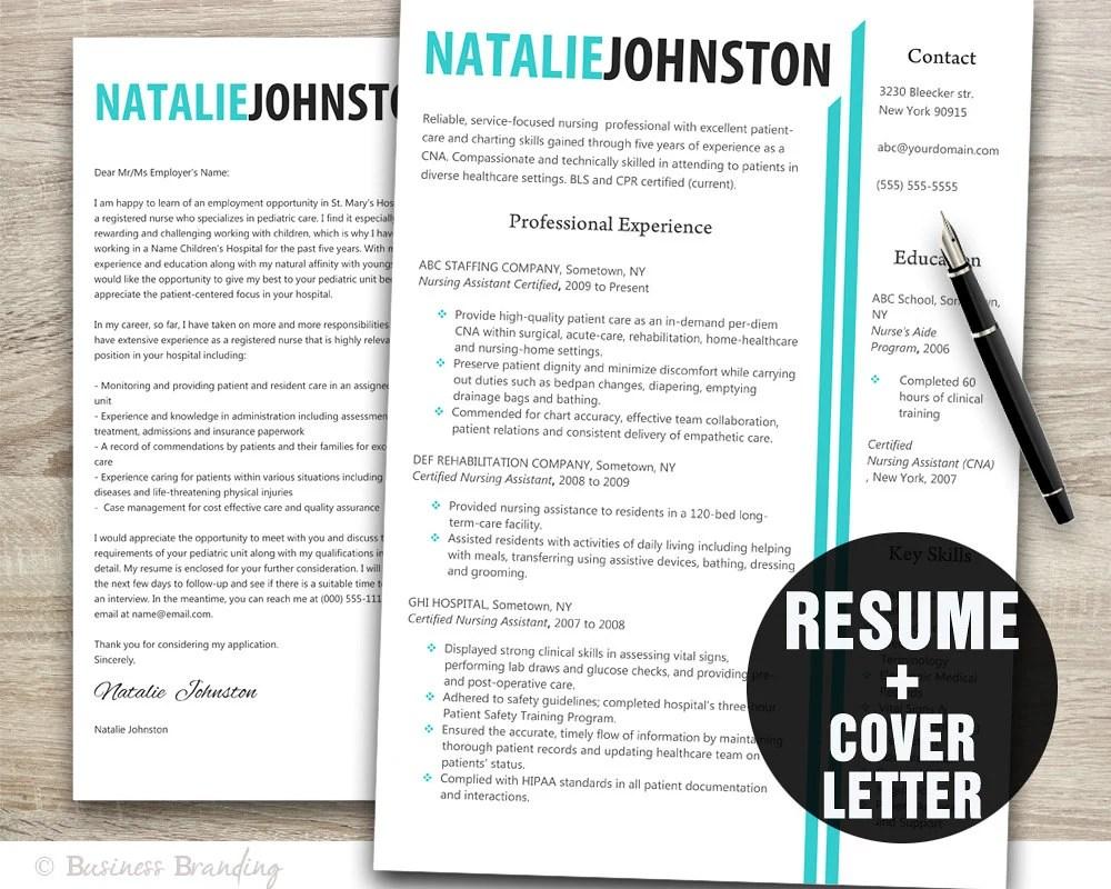 design resume free free professional resume templates volumetrics co