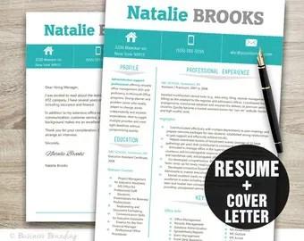 modern professional cv template creative resume templates for word modern professional resume templates