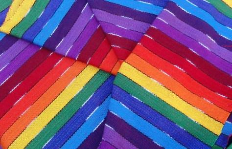 guatemalan fabric 1