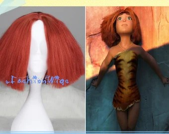 from the croods eep nude
