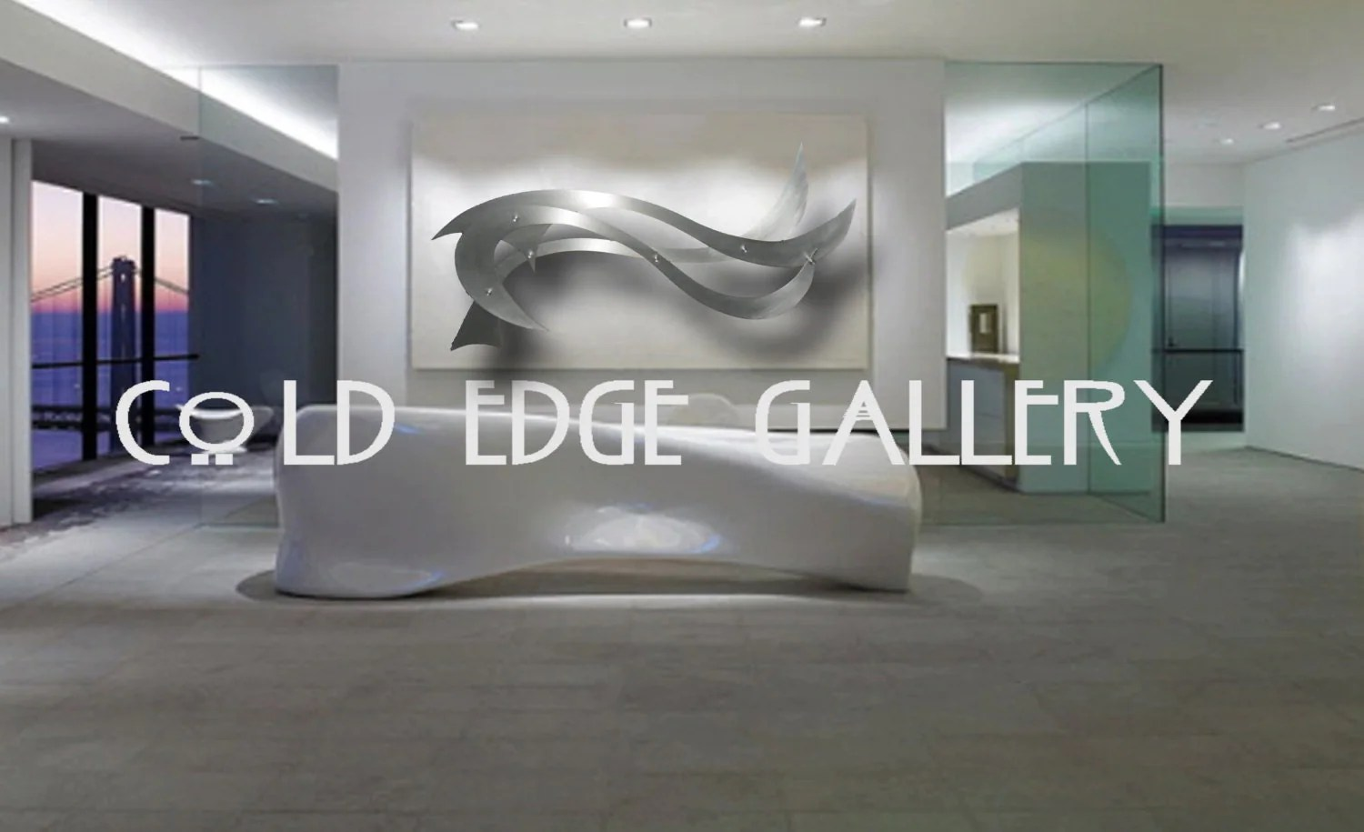 Extra Large Wall Art Corporate Wall Art Extra Large Wall