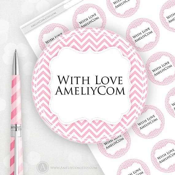 Avery Label Template 22807  avery 22807 that are perfect