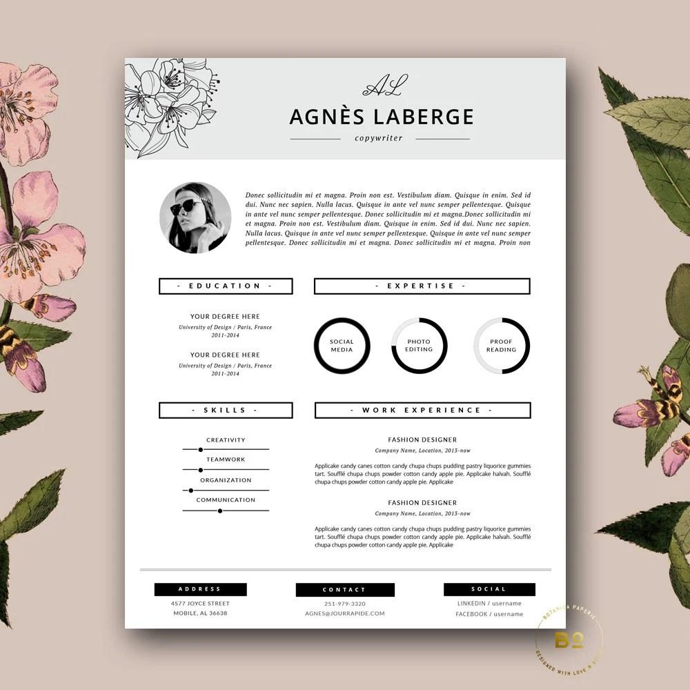 design by botanicapaperieshop
