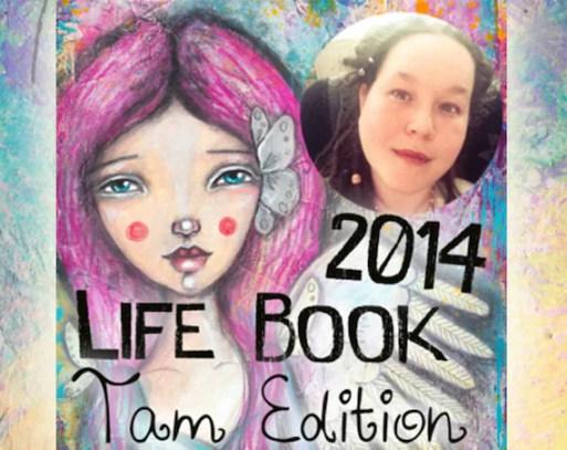 2014 Life Book Tam Edition
