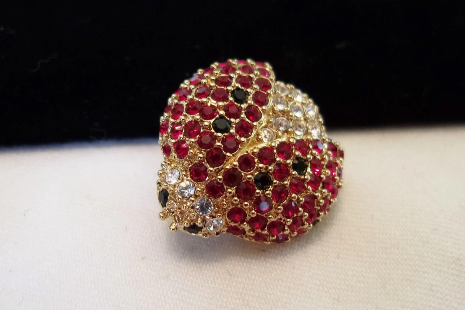 Pin by The Glitter Bug on ALEX BUY SELL TRADE ETSY BLUJAY