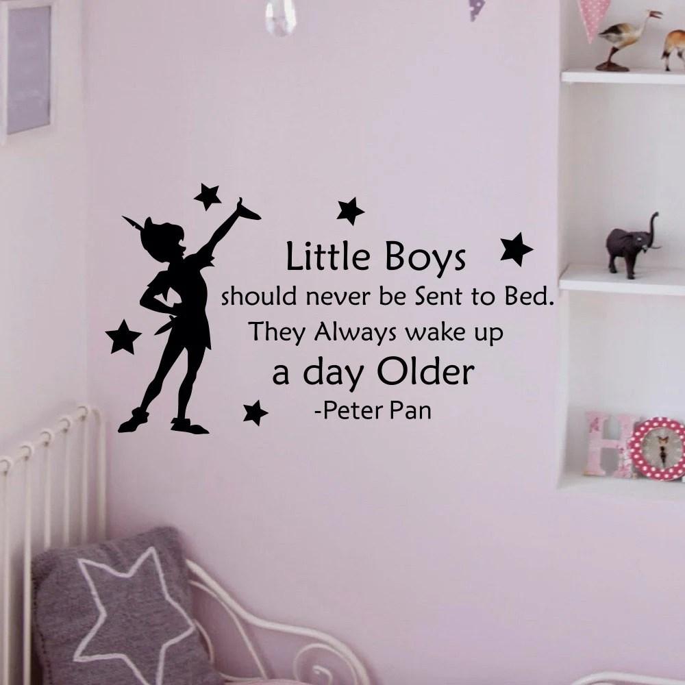 Wall Stickers Kids Playroom