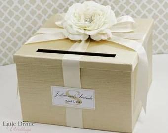 Card Box Wedding Wedding Card Box Wedding Card Box Ideas Wedding