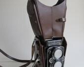 Vintage ROLLEIFLEX ROLLEI...