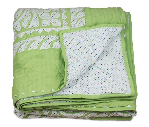 King Size Quilt Kits Sale
