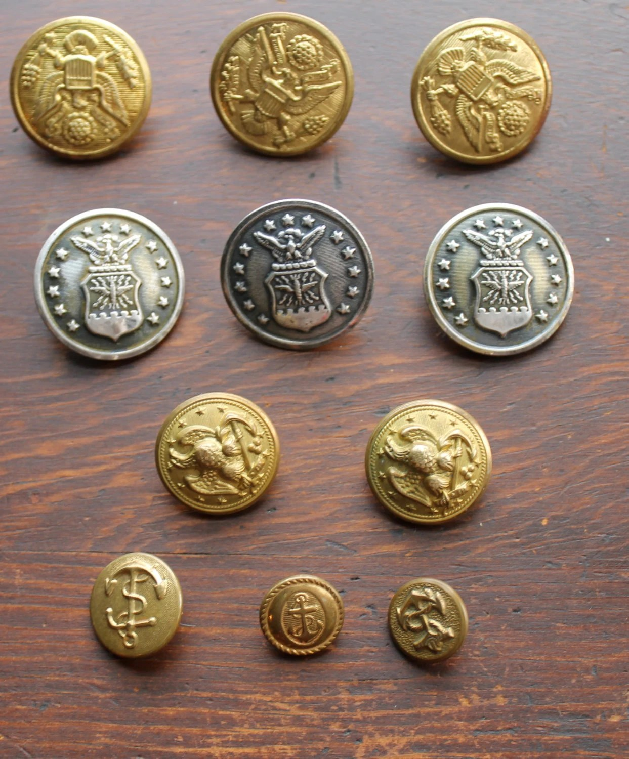 vintage buttons vintage sewing vintage button