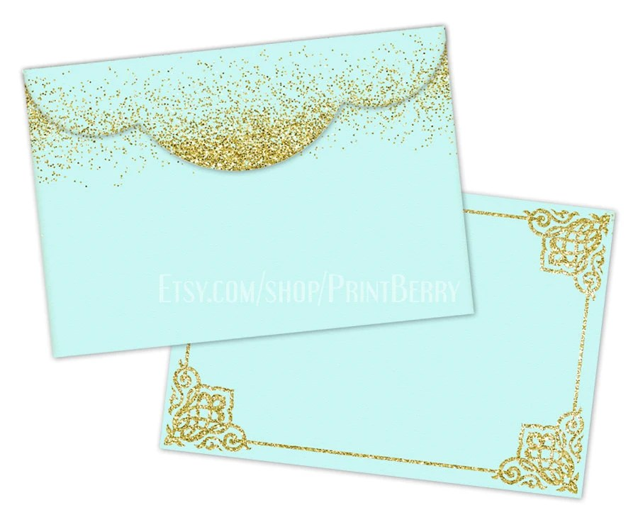 4x6 Envelope Template sample 9 documents in pdf word psd – Sample 4x6 Envelope Template