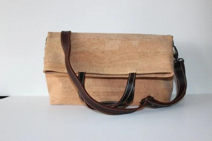 Handbag Cork