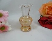 Vintage Hand Blown and Pa...