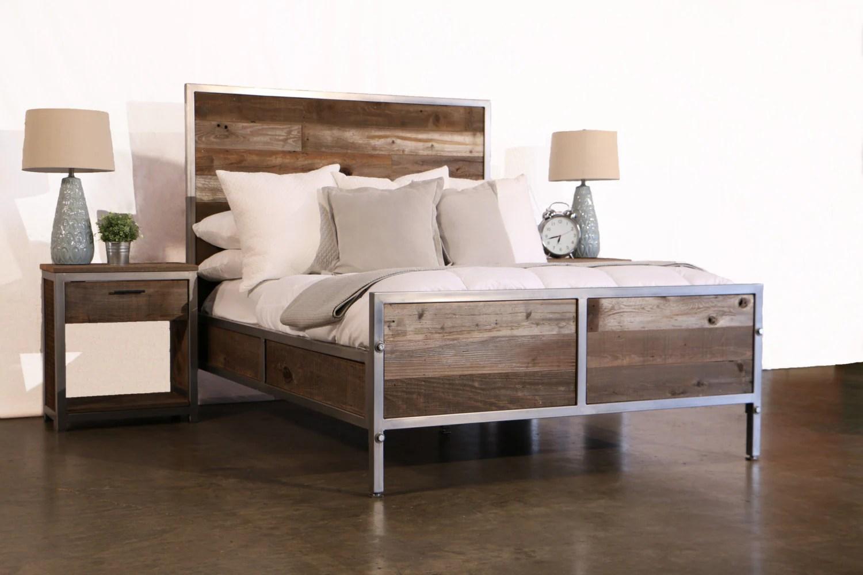 incredible furniture