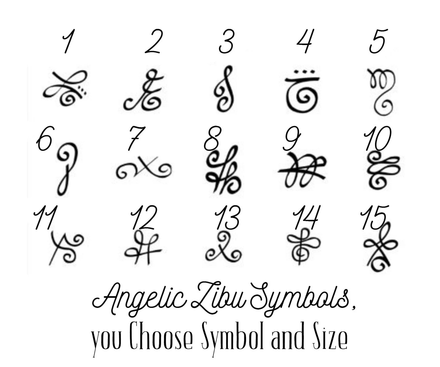 Zibu symbols and their meanings gallery symbol and sign ideas symbols and meanings zibu symbols and meanings buycottarizona buycottarizona